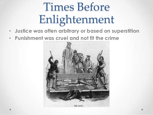 the impact of the enlightenment ideals in starting the american revolution How revolutionary was the american revolution  reflected the principles of the enlightenment,  freedom from tyranny among other ideals the american .
