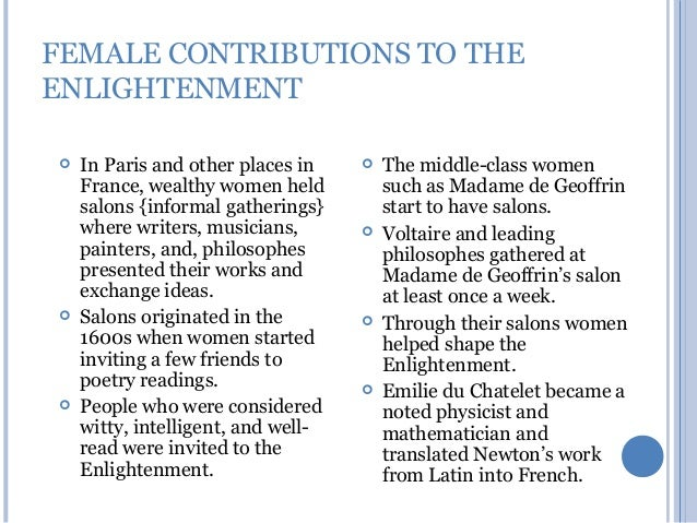 the great philosophers of the enlightenment period Voltaire (françois-marie arouet)  despite the strict censorship laws and harsh penalties of the period,  (great philosophers.