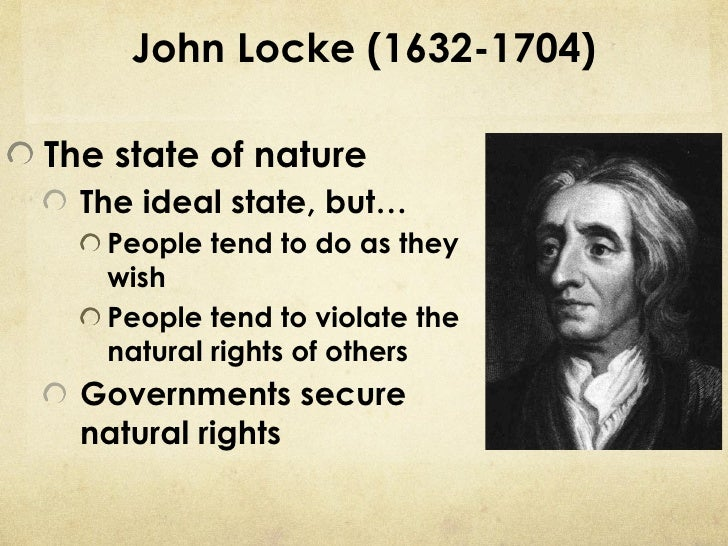platoís crito vs. john locke essay View and download civil disobedience essays essay paper #: 24634651 john locke's social theory not only permits disobedience but also a in crito, plato.