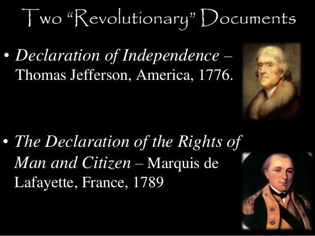 an analysis of persuasive writing in the declaration of independence by thomas jefferson Thomas jefferson was one our nation's founding fathers prior to being elected america's third president, jefferson was selected to draft the declaration of independence jefferson had visions of a nation independent of the british hold that was grasping our country at that time with beautiful, flowing words and true foresight into the future, jefferson used [.