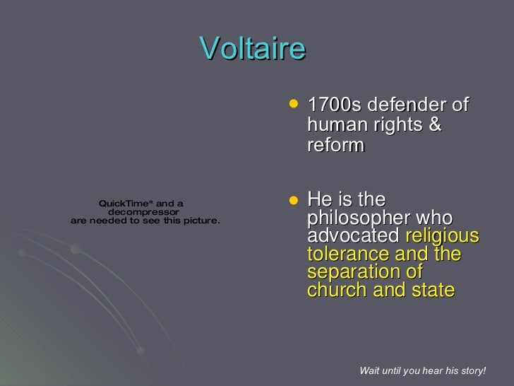 voltaire christian personals Index of human sexuality articles  christian side hug christianity and sexual orientation  voltaire voluntary parenthood league.