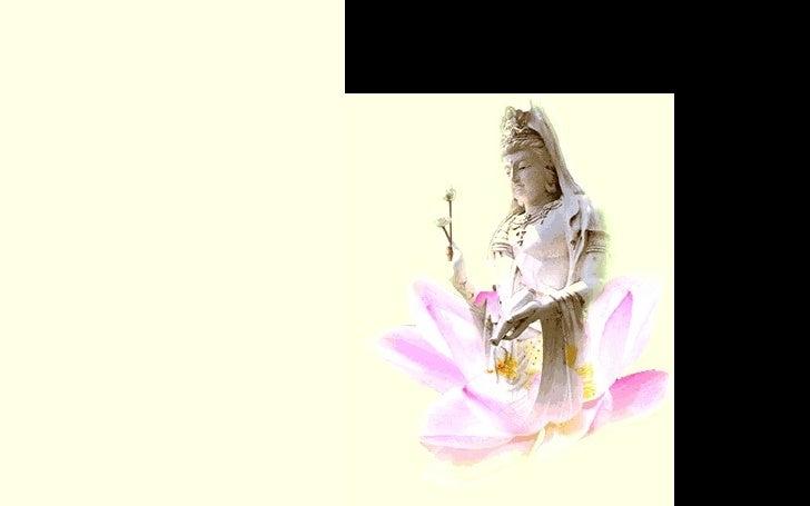 Enlighten Siddhartha Slide 3