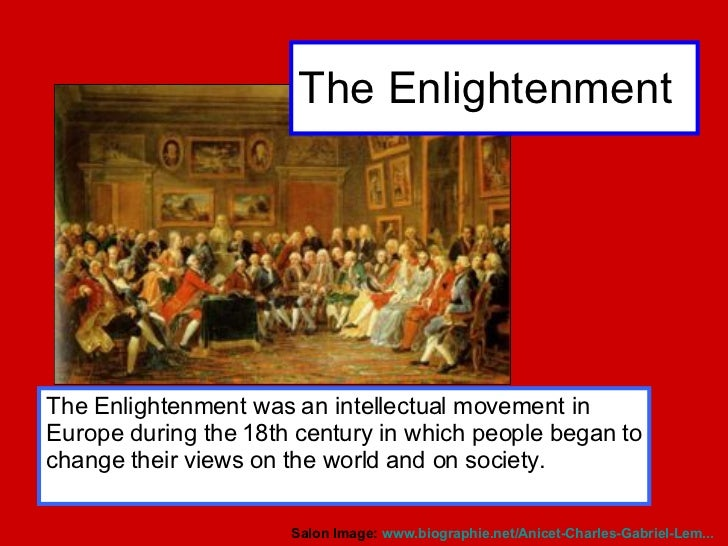 changes during the enlightenment period of the eighteenth century This article surveys anglophone scholarship in the history of medicine over the past decade or so it selectively identifies and critically evaluates key themes and trends in the field it discusses the emergence of the discipline from a period of directional crisis to more recent emphasis on a.