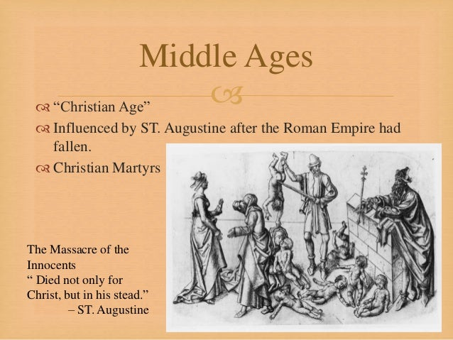 augustine political writings Become of his political ambitions ten years before23 robert dodaro,  fifth  century, writing to friends, augustine asked whether magistrates.
