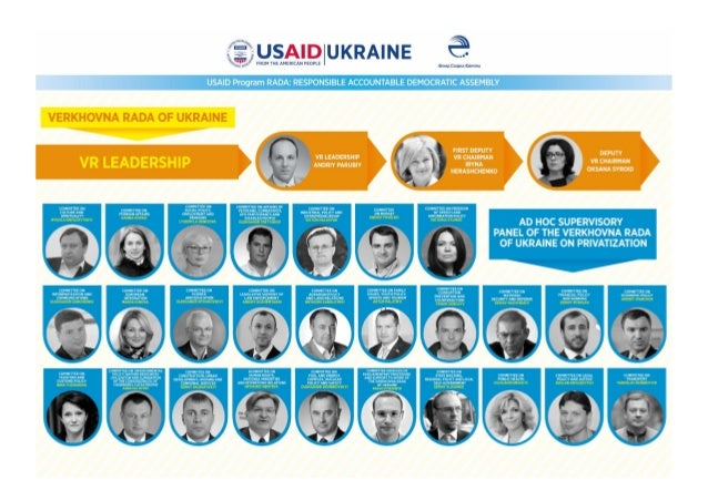In the Verkhovna Rada of Ukraine proposed to ban call Russia Russia 24Warez.Ru 26