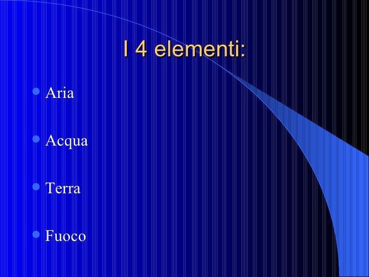 Enneagramma 5 appuntamenti