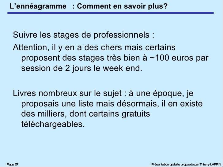 Suivre les stages de professionnels : Attention, il y en a des chers mais certains proposent des stages très bien à ~100 e...