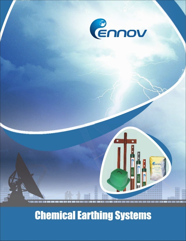 Ennov Infra Solutions Pvt. Ltd., New Delhi, Industrial Electrical Products
