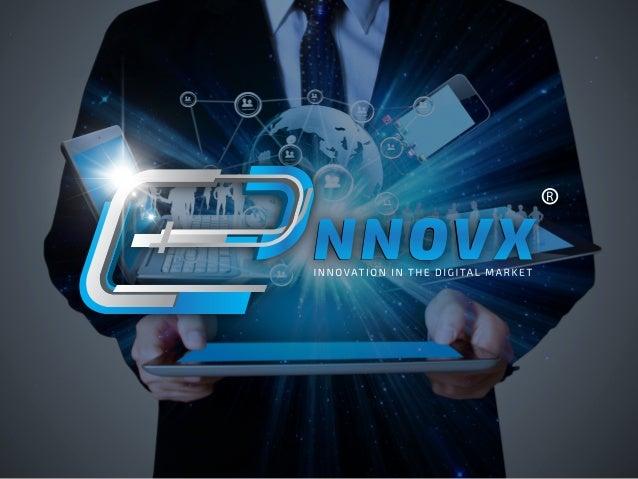 NNOVX