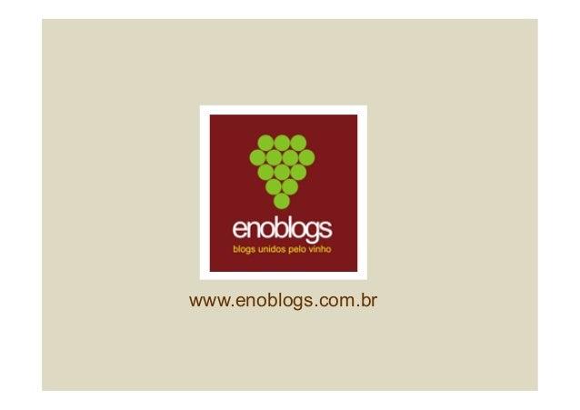 www.enoblogs.com.br