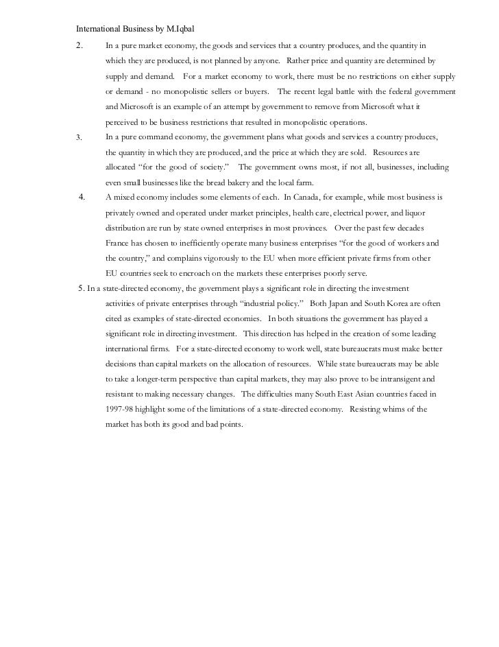 essay meaning in english rules rules