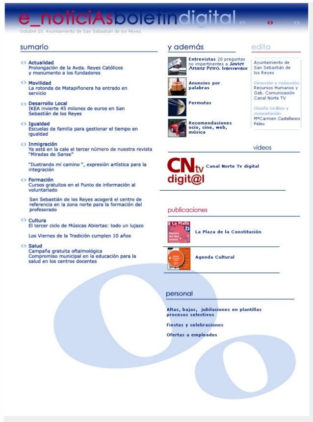 e_noticias_1010 file:///I|/Bandeja%20de%20Intercambio/comunicacion/e-noticias_1010/e_noticias1010.htm (1 de 6) [30/09/2010...