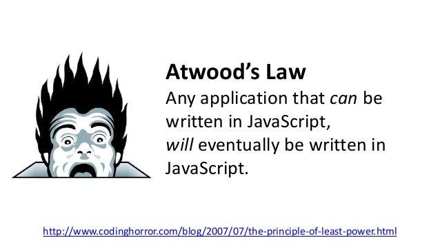 Server HTML CSS JavaScript Rendering HTML Constructing URLs Calculating dependencies Redirecting Document structure Native...
