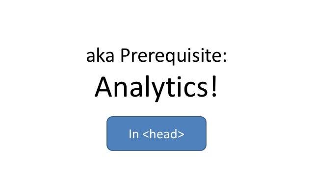 http://alexsexton.com/blog/2013/03/deploying-javascript-applications/