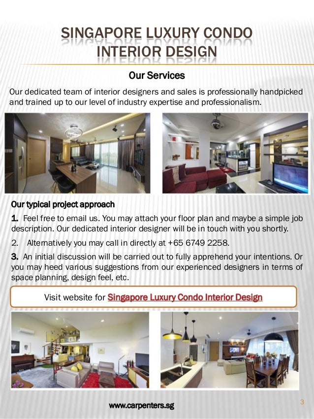 Enovation packages singapore