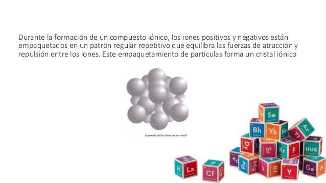 Muchas sustancias moleculares (sustancias covalentes) existen como gases o se vaporizan con rapidez a temperatura ambiente...