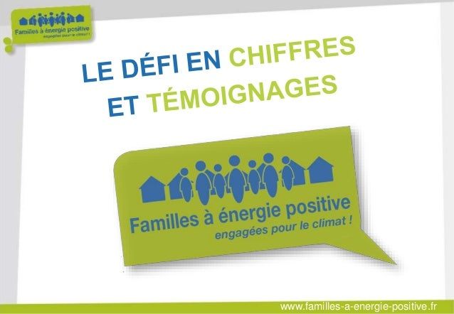 www.familles-a-energie-positive.fr