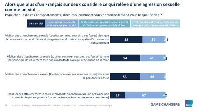 Plan Q Hot Vers Marseille 16eme Pour Un Rendez-vous Excitant