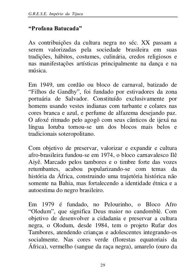Sandália Pimpolho Batizado Branca Compre Agora   Kanui Brasil