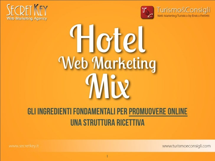 hotel and marketing mix Marketing mix of oberoi hotels analyses the brand/company which covers 4ps (product, price, place, promotion) oberoi hotels marketing mix explains the business & marketing strategies of the brand it also consists of service mix (process, people, physical evidence.