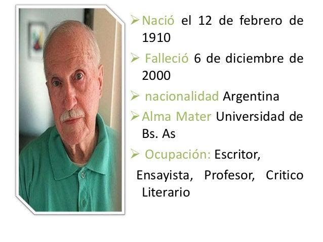 CUENTOS DE ANDERSON IMBERT EPUB DOWNLOAD