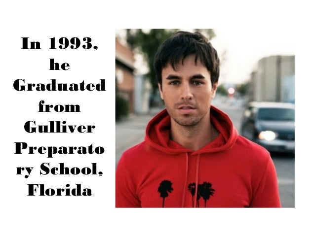 Started his career in 1995.With advertising in McDonald ;D