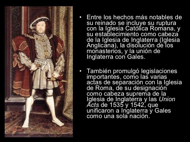 Excélsior en Opinión - Enrique Aranda | Excélsior