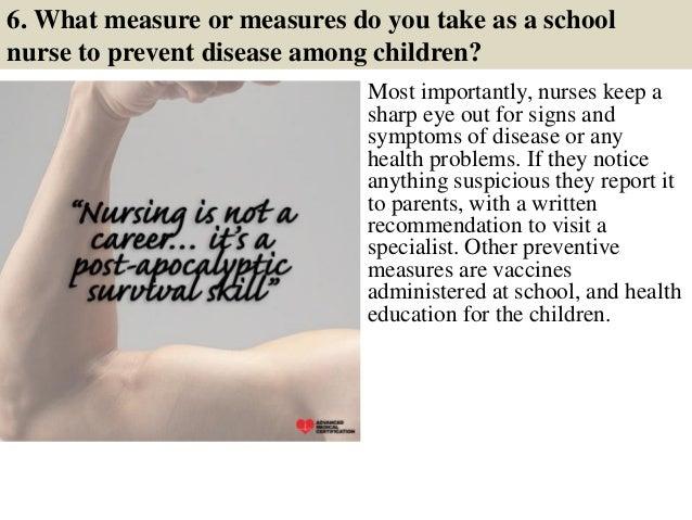 nursing interview questions nursing pinterest school
