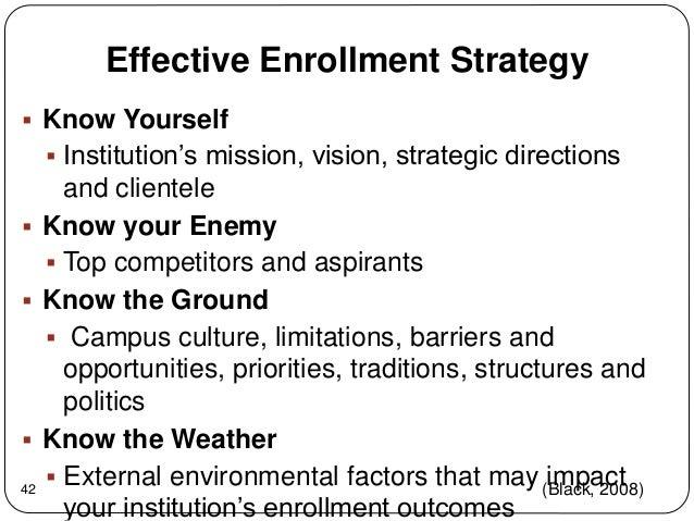 vission and mission of enrollment system Beneficiary enrollment form 24-0296 (pdf) education veterans retraining assistance program (vrap) talent management system (tms) (registration required) mission, vision, core values & goals about va.