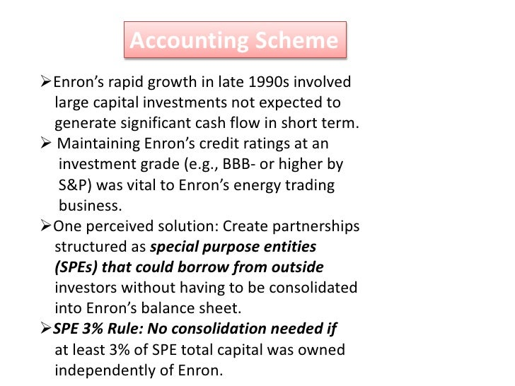 how to create a balance sheet nelson grade 9 accounting