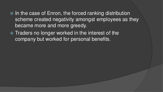 auditing issues enron case The collapse of enron:auditing issues, corporate governance issues,  corrective actions management of financial institutions business management.