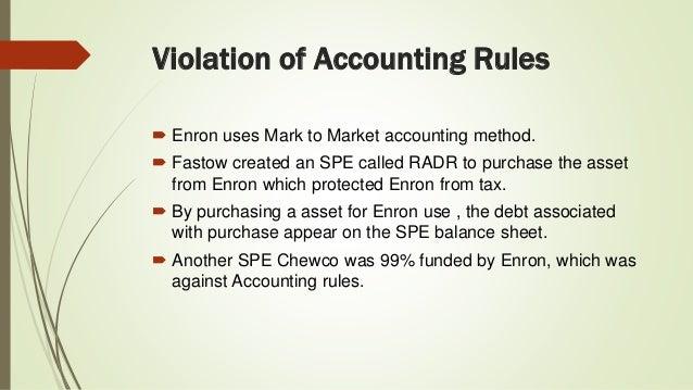 In re Enron Corporation Securities, Derivative & Erisa ...