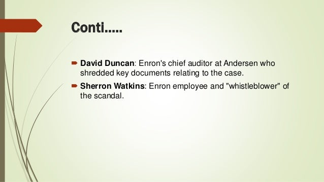 a case study on enron corporation And while enron won't be the last case of corporate malfeasance, its tumultuous  tale did initiate a new age in business ethics enron, once a.
