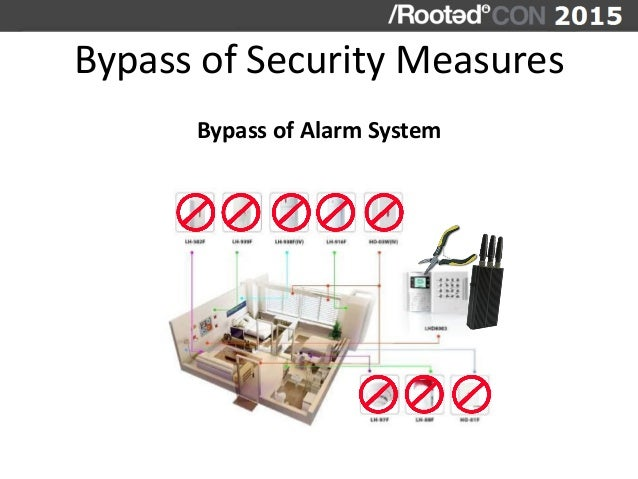 security penetration testing Physical