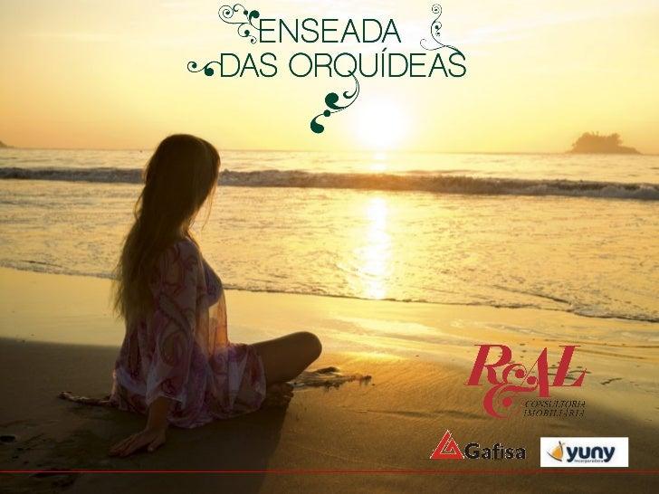 Fachadawww.realimoveis.com.br