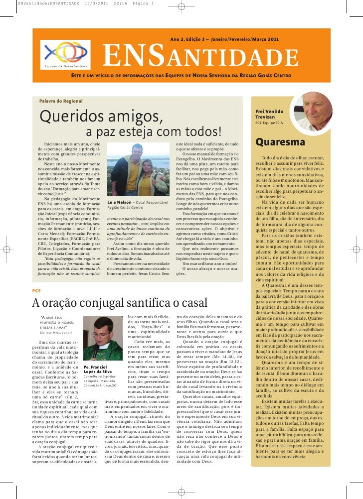 ENSantidade:ENSANTIDADE           17/3/2011       22:16      Página 1                                                     ...