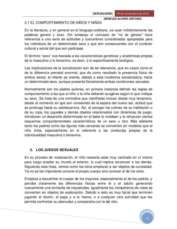 mitos y tabues de la sexualidad pdf