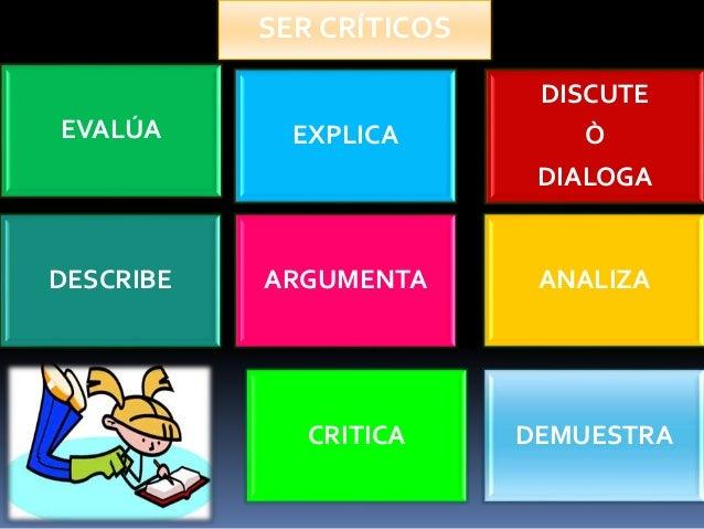 REGLAS PREVIAS