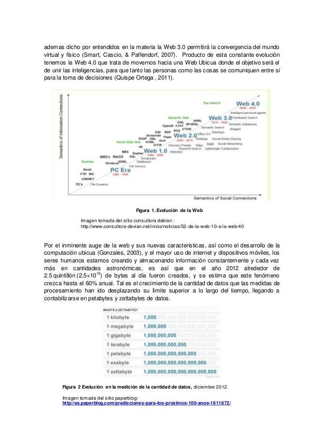 what is big data pdf