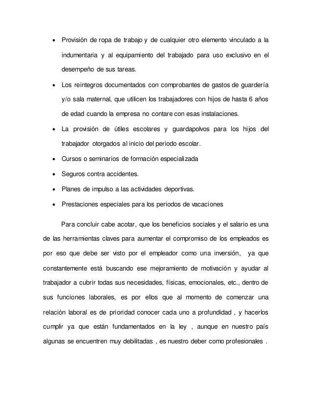 ensayo plan de compensacion interclean envirotech Interclean-envirotech merger hrm 548 interclean-envirotech merger in the acquisition of envirotech,  ensayo plan de compensacion interclean/envirotech essay.