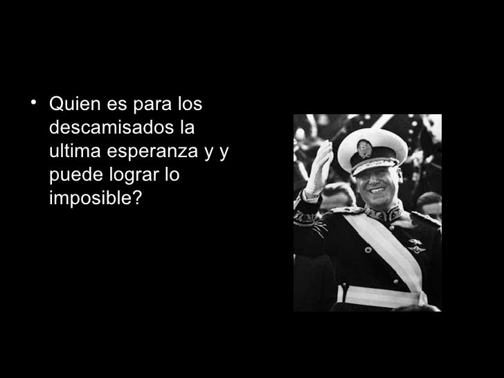 essay on eva peron Essay evita peron in 1949 the most familiar scene in argentina was the one played out almost daily at the ministry of labor in buenos aires there, under the.