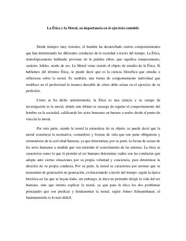 Harold Cristian Quispe Paricahua
