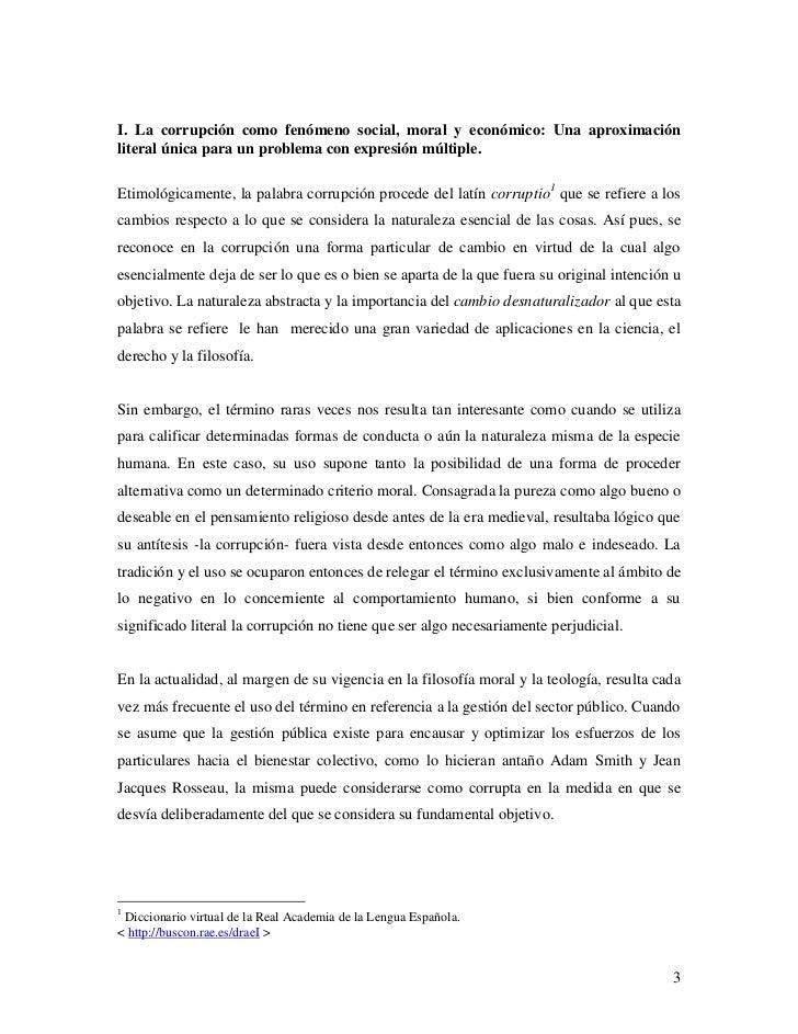 Ensayo sobre-la-corrupcion-en-la-republica-dominicana