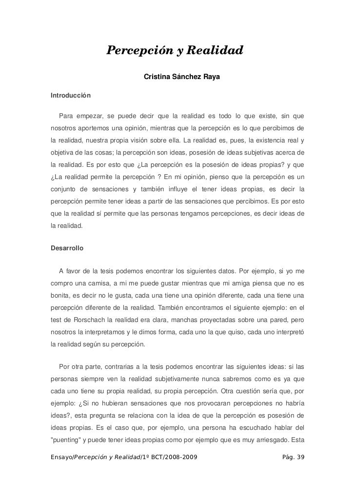 Otra colega de trabajo - 2 part 1