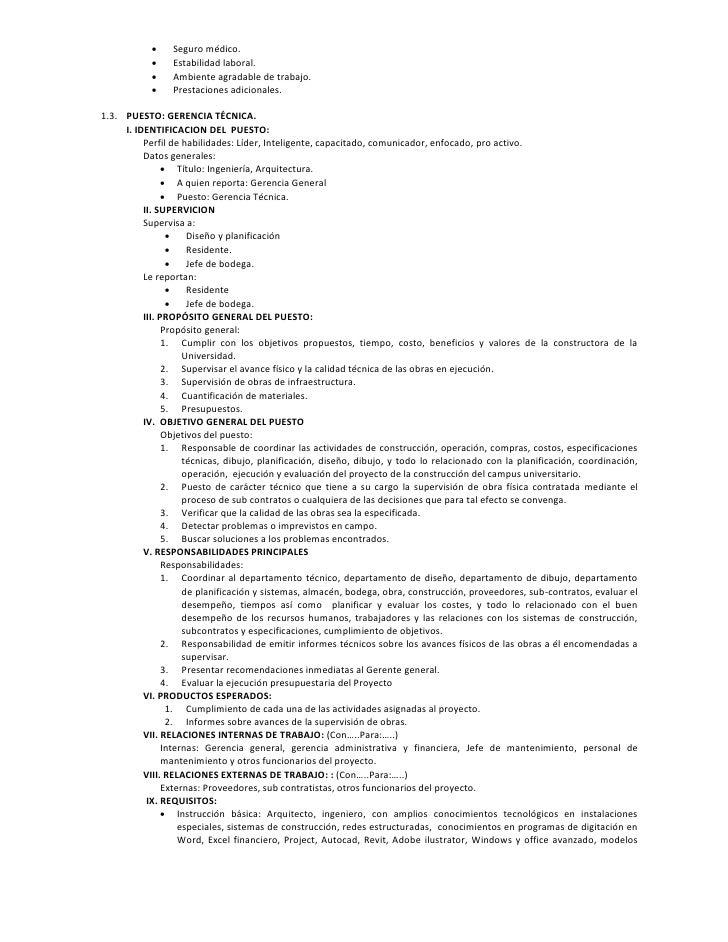 Bonito Puestos De Trabajo Asistente Médico Molde - Imágenes de ...