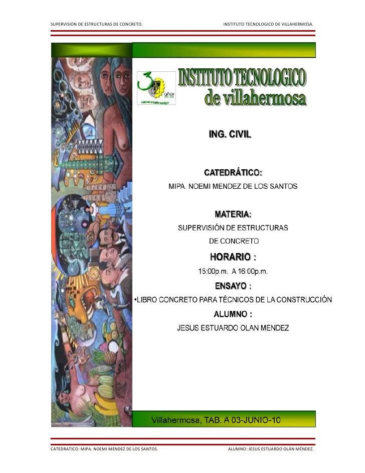 9740907875905Villahermosa, TAB. A 03-JUNIO-1014135101748155ING. CIVILCATEDRÁTICO:MIPA. NOEMI MENDEZ DE LOS SANTOSMATERIA:S...