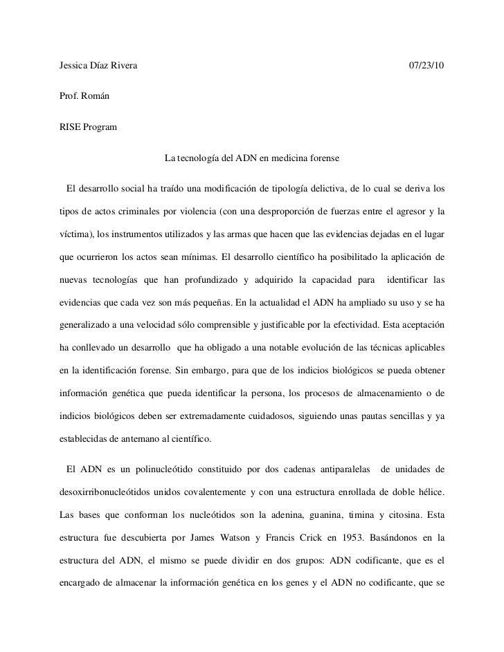 Jessica Díaz Rivera                                                                                                       ...