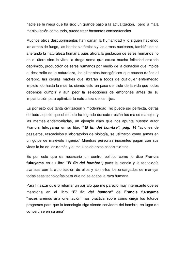 Moderno Libro De Clonación Embellecimiento - Dibujos Para Colorear ...