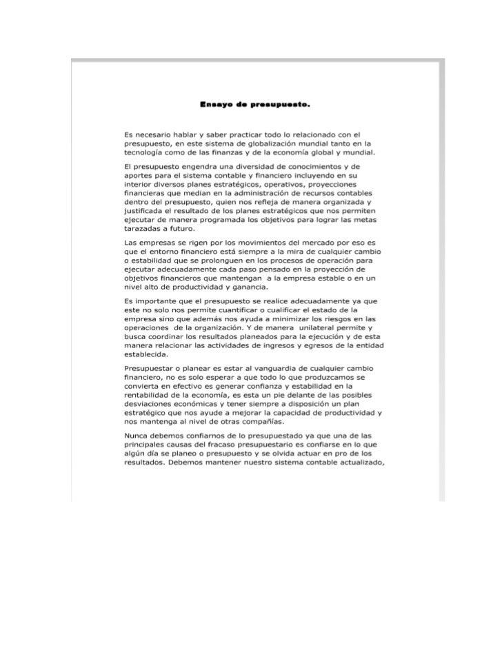 http://www.slideshare.net/itzelmadrid/como-hacer-que-la-globalizacion<br />El tiempo como arma competitiva<br />El tiempo ...