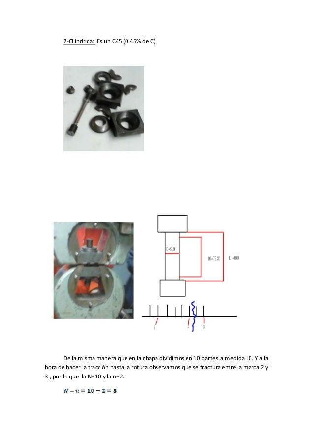 2‐Cilíndrica:EsunC45(0.45%deC)                                                                              ...